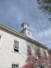 Image 4 of Beacon (Unitarian Universalist Congregation in Summit), Summit