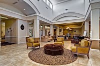 The Esplanade Assisted Living