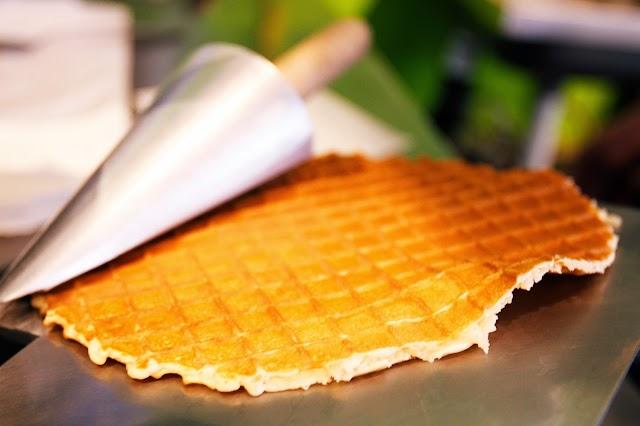 Full Tilt Ice Cream image