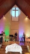 Image 3 of First United Methodist Church Millbrook Alabama, Millbrook