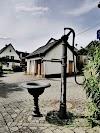 Image 2 of Schwalbach, Schöffengrund