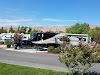Image 4 of Coyote Valley RV Resort, San Jose