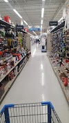 Image 8 of Walmart, New Milford