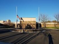 Idaho State Veterans Home - Lewiston
