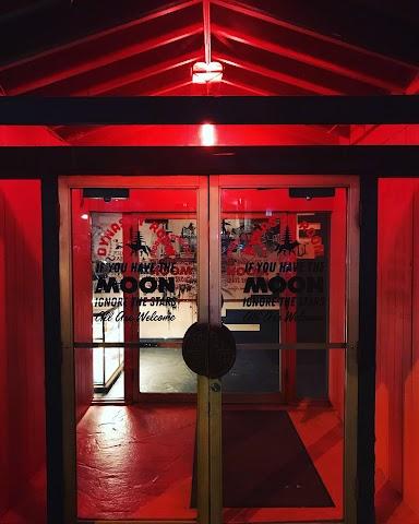 Dynasty Room
