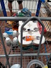 Image 5 of Walmart, Shelton