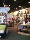Image 2 of Kirkland's, Kansas City