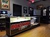 Image 5 of Inksomnia Tattoo Studios, Johns Creek