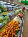 Image 3 of Pasaraya TF Value-Mart, Gemas