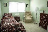 Rosemont Senior Care Home