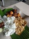 Image 1 of Terminal Food Court, Cyberjaya