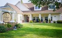 Omaha 1 Bickford Cottage