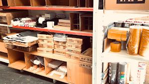 cardboard master - Cardboard box supplier