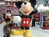 Image 7 of Nando's AEON Mall Klebang, Chemor