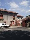 Image 4 of La Petite Auberge, Saint-Bonnet-les-Oules