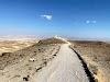 Image 3 of Mo'av Observation Point, Arad