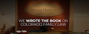 Hogan Omidi, P.C.