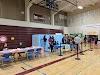 Image 6 of Mercer Island High School, Mercer Island