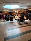 Image 3 of Nashville International Airport (BNA), Nashville