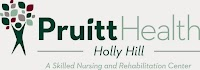 Pruitthealth - Holly Hill