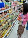 Navigate to Land Indomaret Hundred 2 [missing %{city} value]