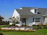 Pleasant View Retirement Community