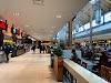 Image 5 of St. Vital Centre, Winnipeg
