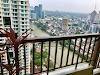 Use Waze to navigate to Tivoli Garden Residences Mandaluyong