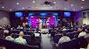 Image 1 of Shalom Church LA, Los Angeles