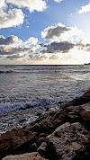 Image 3 of La plage de MILA, Bandol