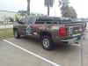 Image 3 of Elite Diesel Service LLC, Kemah