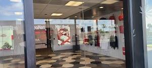 MedMen San Diego - Kearny Mesa Marijuana Dispensary