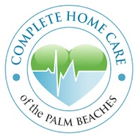 Complete Home Care Of The Palm Beaches