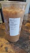 Image 5 of Starbucks, New Canaan