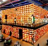 Take me to Sunway Big Box Retail Park Iskandar Puteri