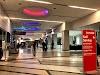 Image 4 of William P. Hobby Airport, Houston