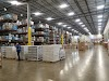 Image 1 of Midwest Warehouse & Distribution System, Naperville