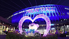 Image 8 of AEON Mall Bandar Dato' Onn, Johor Bahru