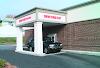 Image 2 of CVS Pharmacy, Taneytown