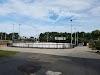 Image 6 of Syosset-Woodbury Community Park, Woodbury