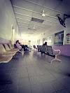 Image 5 of Hospital Seri Manjung, Seri Manjung