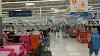 Image 7 of Walmart, Summerfield