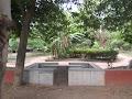 Dlf Ph.1 A Block Park in gurugram - Gurgaon