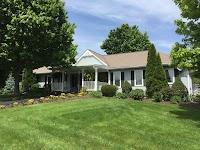 Elternhaus, Inc.