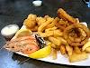Image 6 of Ocean Foods, Drummoyne