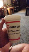 Image 4 of Cook Out, Carrollton