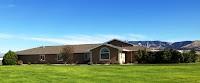 Caslen Living Centers Inc, Dba Meadowlark Manor