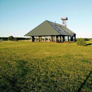 Lõmala külastuskeskus