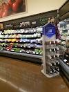 Image 8 of Stop & Shop, Wayland