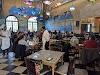 Image 7 of Cafe Borgia, Munster